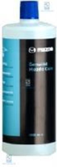 Жидкость омывателя зимняя 1л MAZDA WSWACC10009A