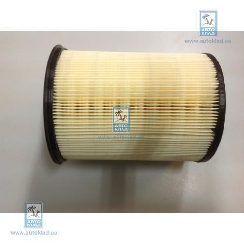 Фильтр воздушный MFILTER A845