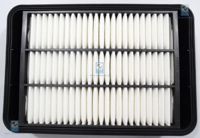Фильтр воздушный MITSUBISHI 1500A023