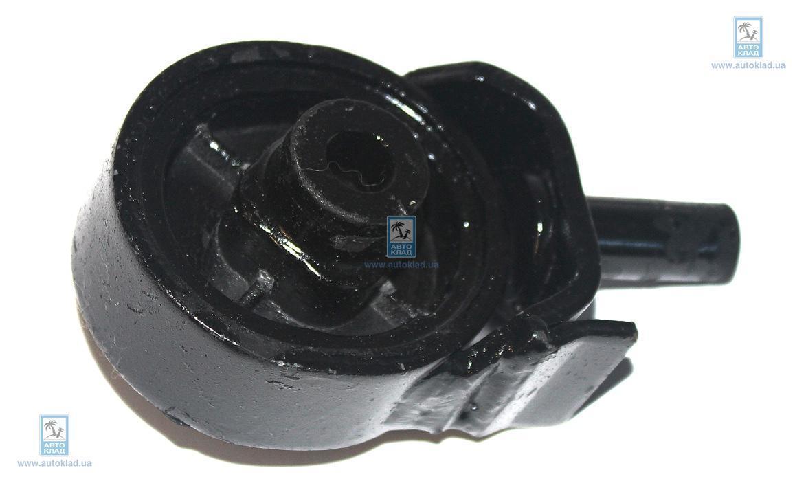 Опора двигателя MITSUBISHI 3204A005