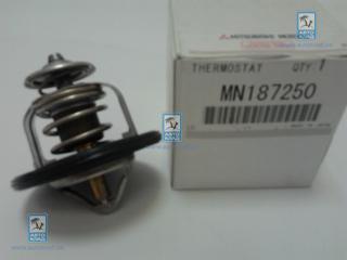 Термостат MITSUBISHI MN-187250