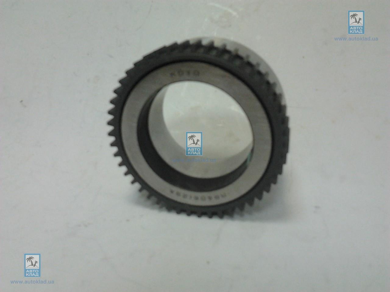 Подшипник ступицы колеса комплект MITSUBISHI MR111877