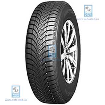 Шина 185/60 R15 84H WinGuard Snow*G WH2 NEXEN 14582