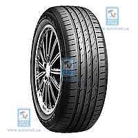 Шина 175/65R14 82H N-BLUE HD PLUS NEXEN 14787