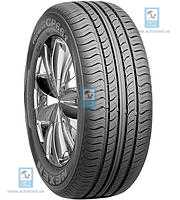 Шина 155/65R13 73T WinGuard Snow*G WH2 NEXEN 15029