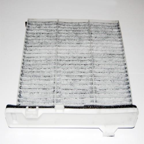 Фильтр салона угольный NIPPARTS J1 345 006