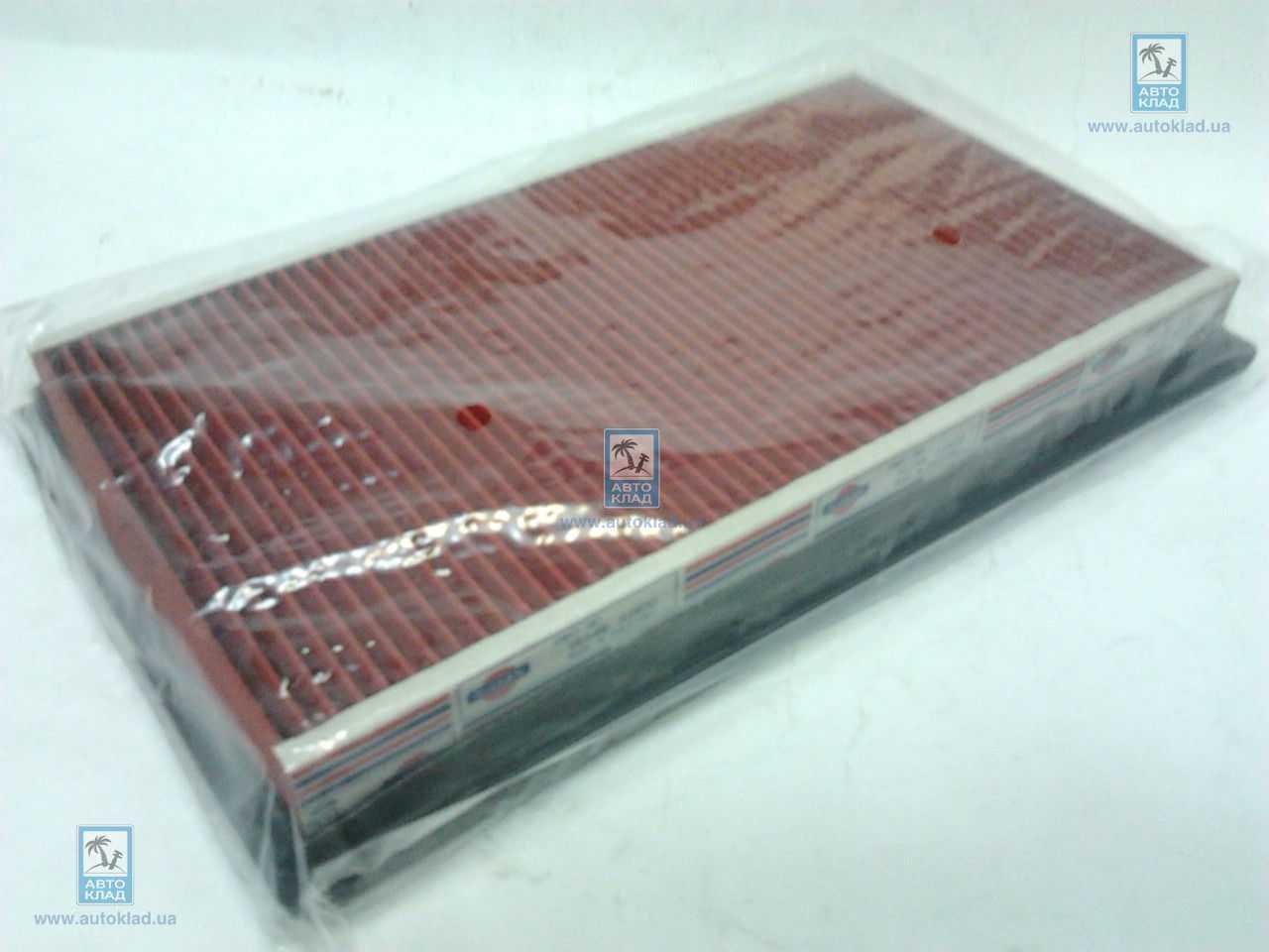 Фильтр воздушный NISSAN -16546-3J400: купить