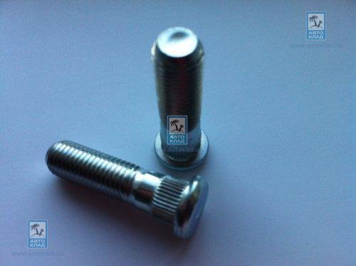 Шпилька ступицы колеса ONNURI 5175207000