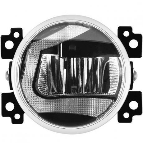 Фары противотуманные LEDriving FOG 101 2шт OSRAM LEDFOG101