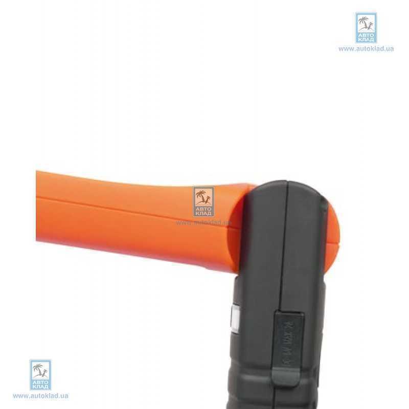 Фонарь инспекционный LEDinspect PRO SLIMLINE 280 OSRAM LEDIL103: описание