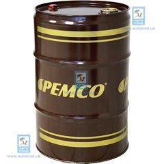 Масло промывочное SAE 10 FlushOil 60л PEMCO PM643: купить