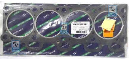 Прокладка ГБЦ PMC 0K01310271