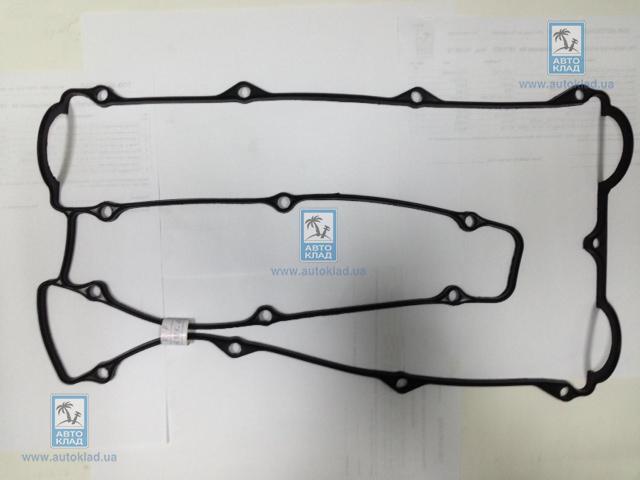 Прокладка клапанной крышки PMC 0K95510235B