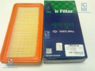 Фильтр воздушный PMC 281131G000