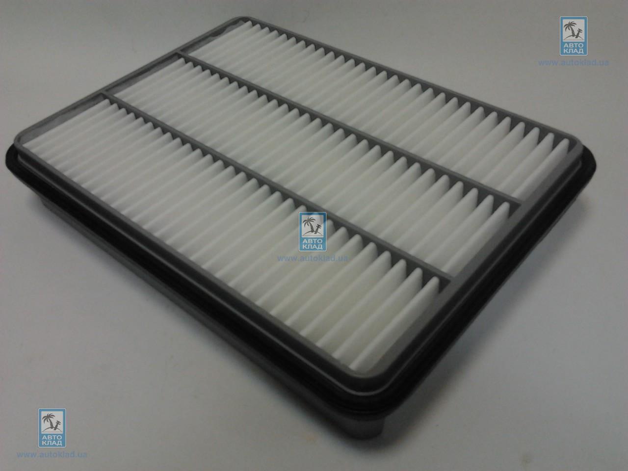 Фильтр воздушный PMC PAF057