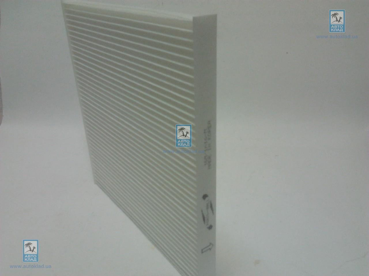 Фильтр салона PMC PMF004