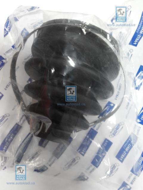 Пыльник ШРУС PMC PXCWA308