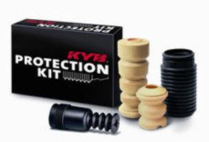 Защитный комплект амортизатора KYB 935304