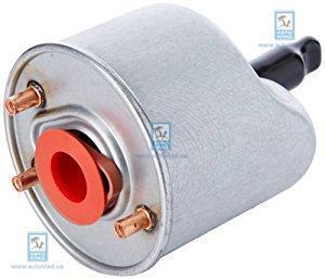 Фильтр топливный PURFLUX CS762: цена