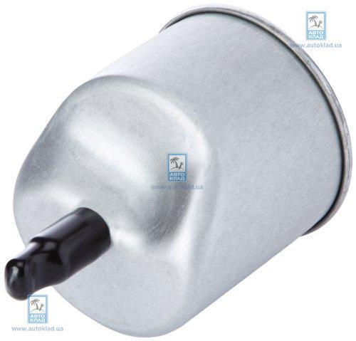 Фильтр топливный PURFLUX CS762: описание