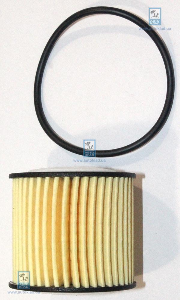 Фильтр масляный PURFLUX L419