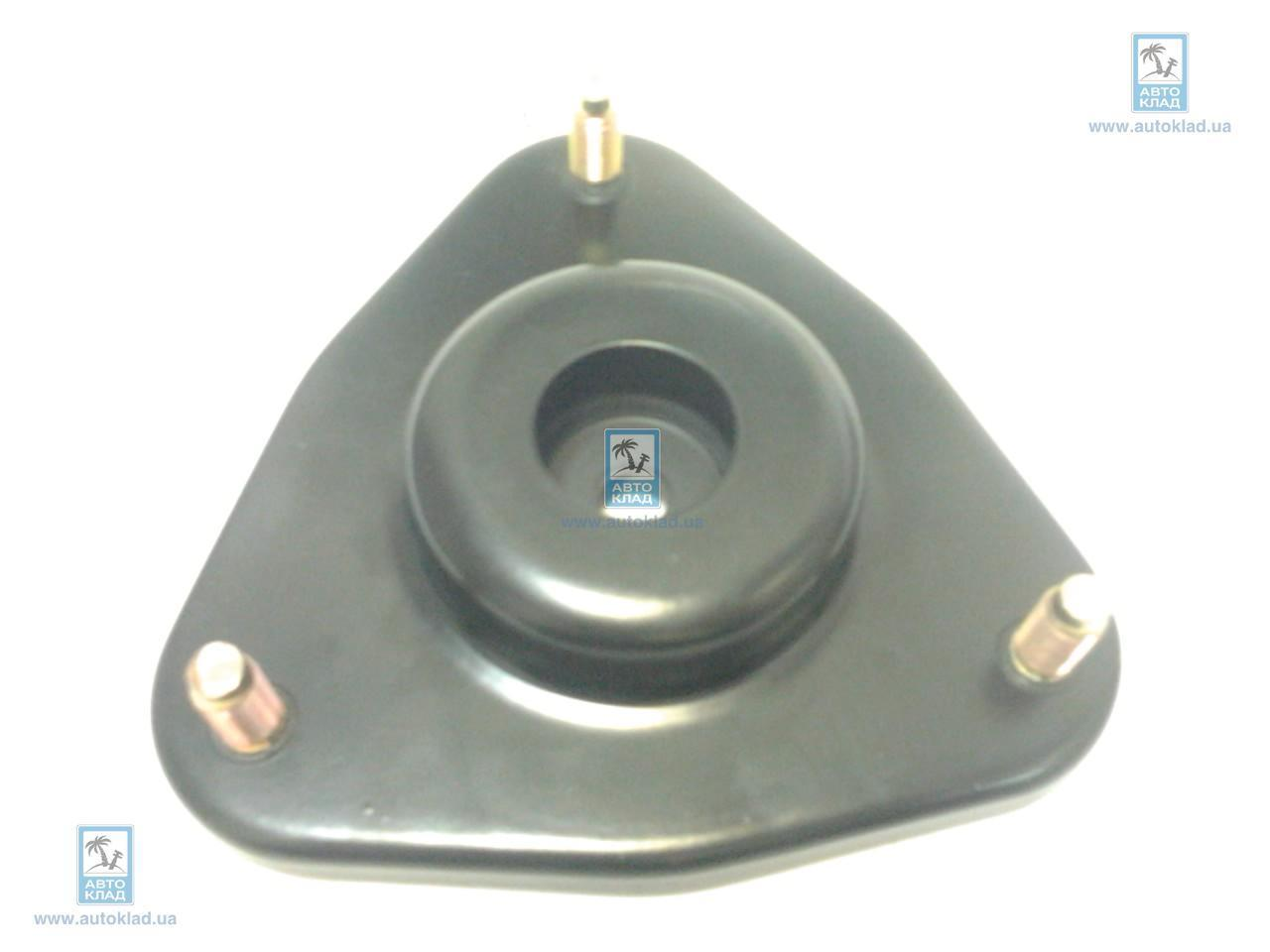 Опора амортизатора RBI M13CS901F
