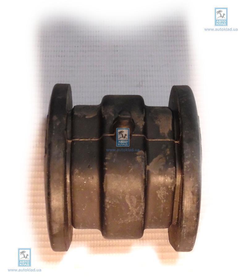 Сайлентблок рычага RBI O24296WB
