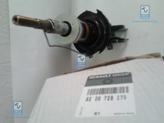 Амортизатор передний RENAULT 8200728279