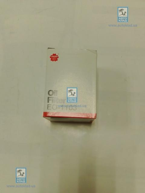 Фильтр масляный SAKURA EO1103