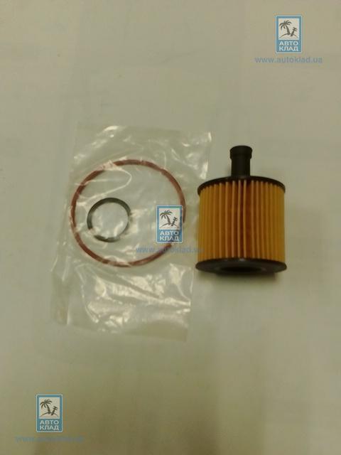 Фильтр масляный SAKURA EO-1103