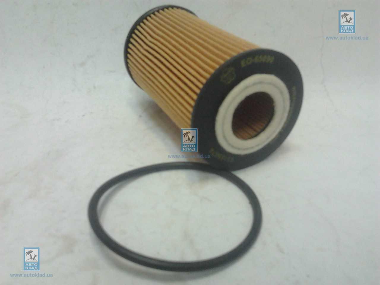Фильтр масляный SAKURA EO-65090