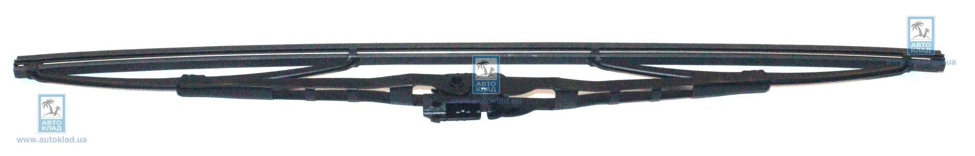 Щетка стеклоочистителя 400мм SWF 116 121