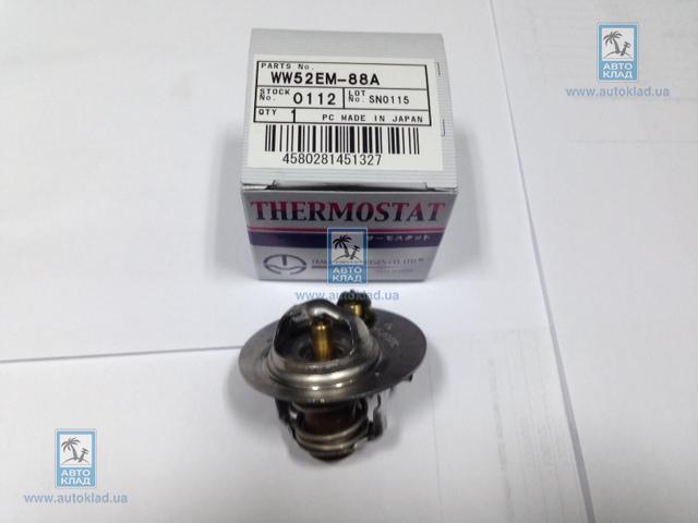 Термостат TAMA WW52EM88A
