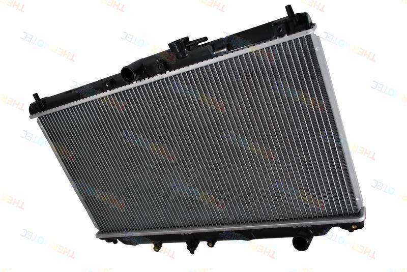 Радиатор охлаждения THERMOTEC D74001TT