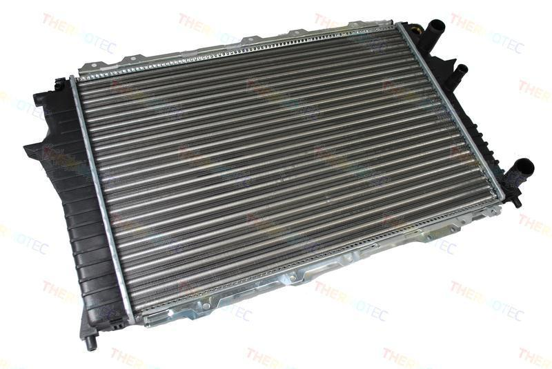 Радиатор THERMOTEC D7A003TT
