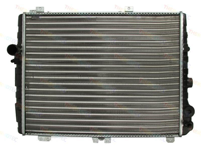 Радиатор THERMOTEC D7A007TT