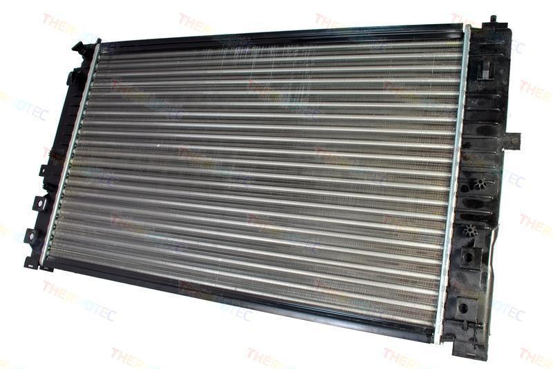 Радиатор охлаждения THERMOTEC D7A008TT