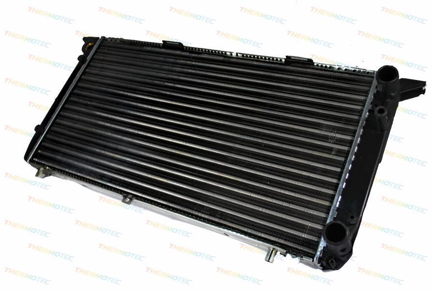 Радиатор THERMOTEC D7A010TT