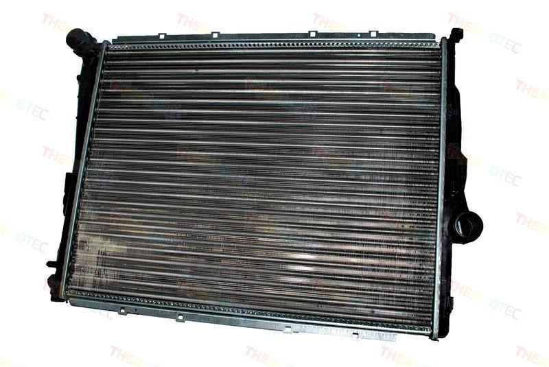 Радиатор THERMOTEC D7B006TT