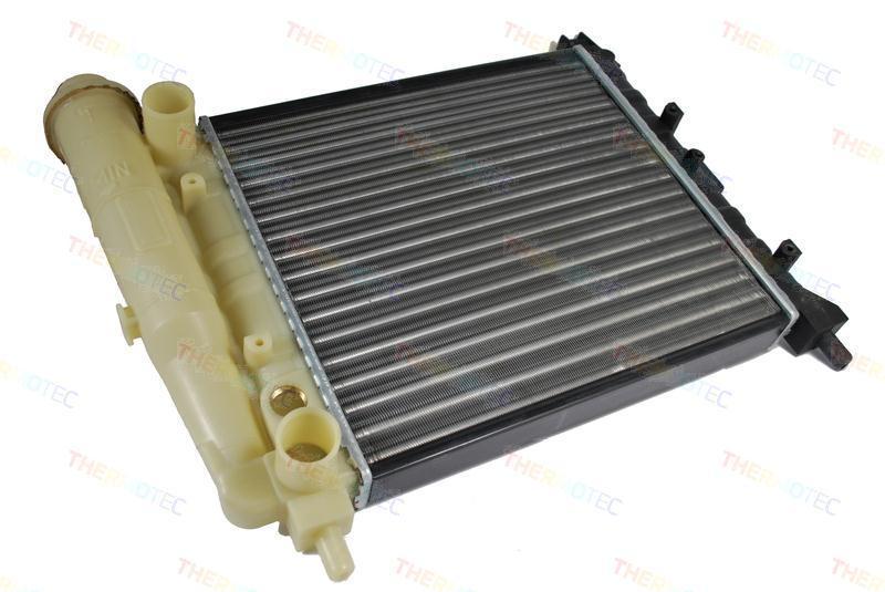 Радиатор охлаждения THERMOTEC D7F007TT