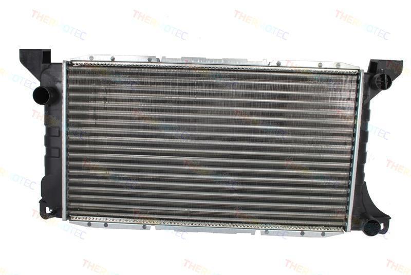 Радиатор THERMOTEC D7G013TT