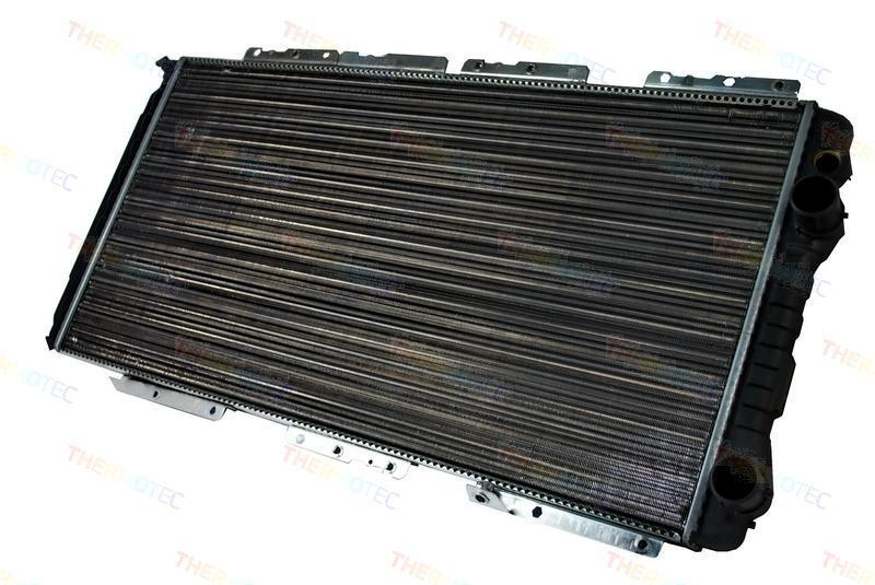 Радиатор THERMOTEC D7P001TT