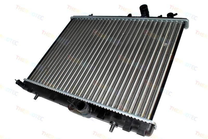 Радиатор охлаждения THERMOTEC D7P010TT