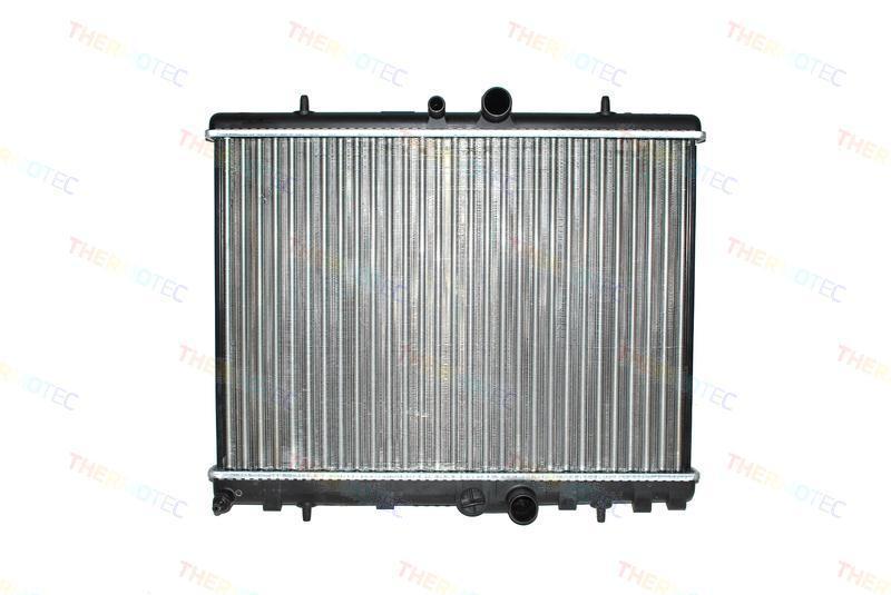 Радиатор THERMOTEC D7P011TT