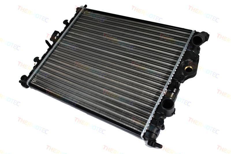 Радиатор THERMOTEC D7R003TT