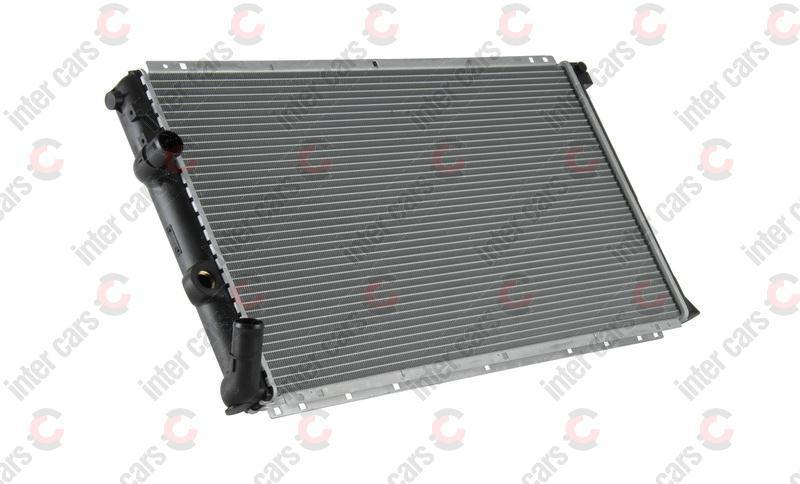 Радиатор охлаждения THERMOTEC D7R009TT