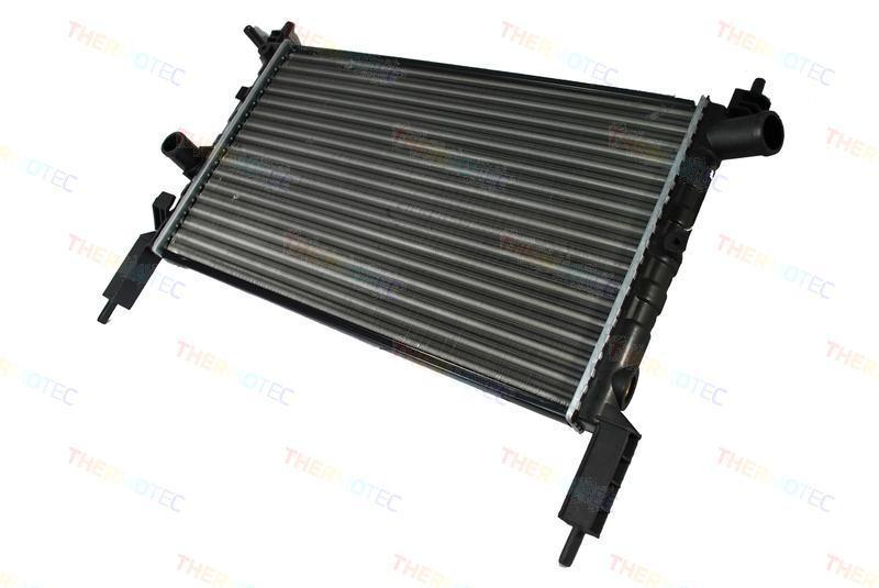 Радиатор THERMOTEC D7X004TT