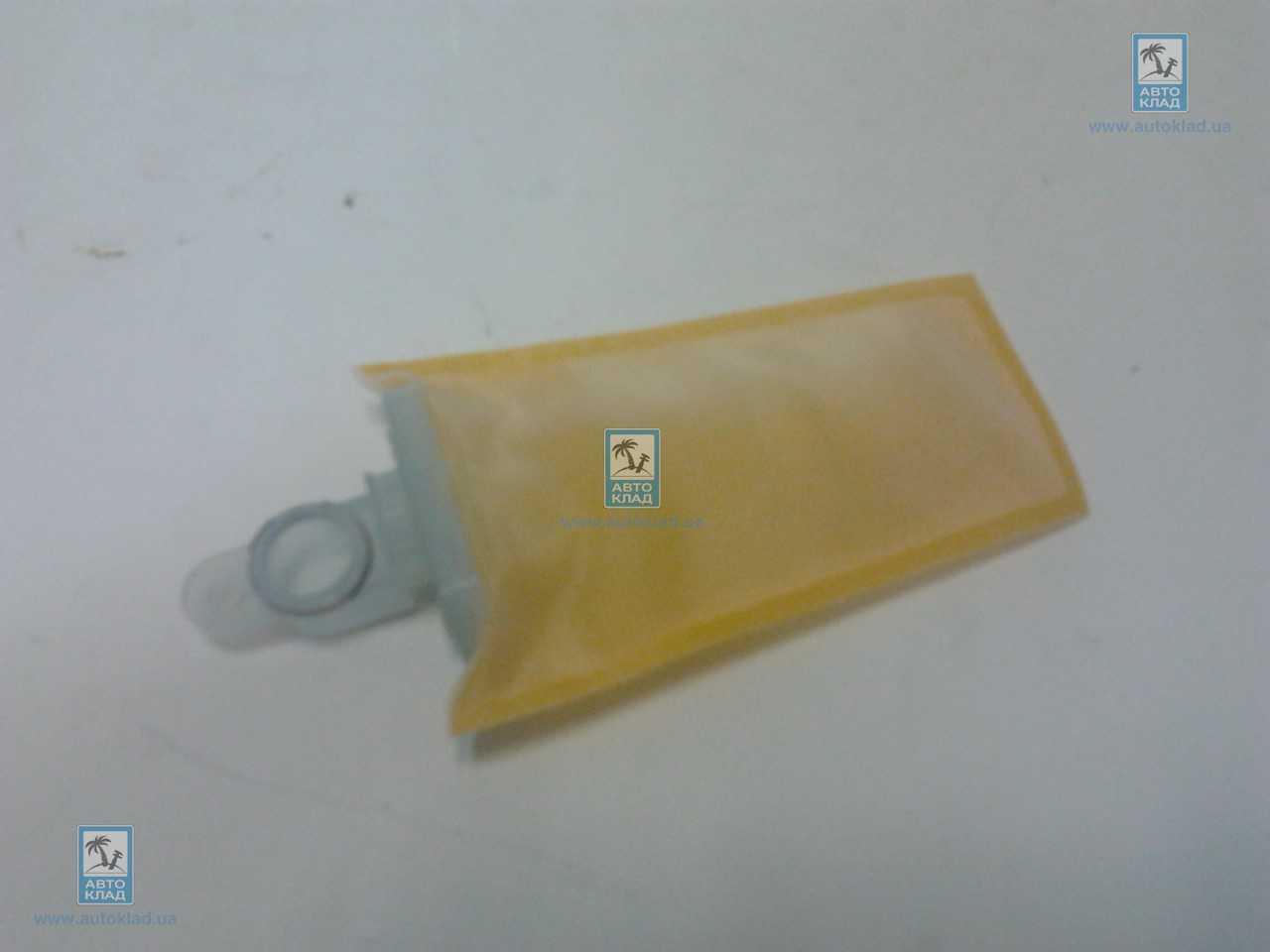 Фильтр топливный TOYOTA 23217-46090