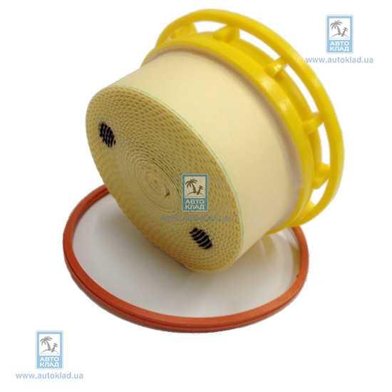 Фильтр топливный TOYOTA 23390-51070: описание