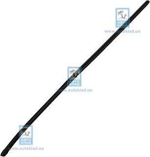 Резинка стеклоочистителя TOYOTA 8521468020